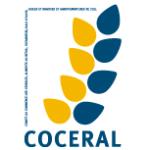 Coceral